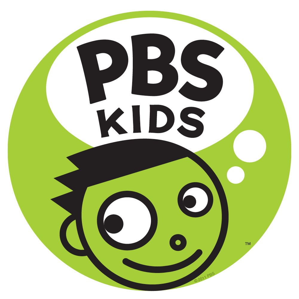 PBS kids dot org