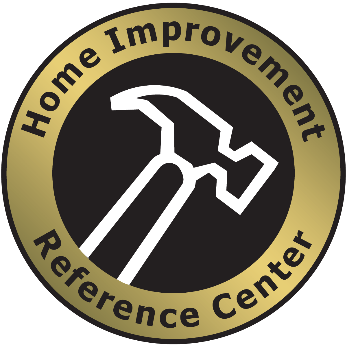 DIY home improvement reference centre
